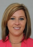 Branch Manager /Loan Officer - Towanda, PA Ronda Bouse